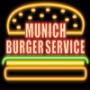 Munich Burger Service